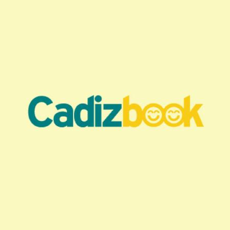 Cadiz Book