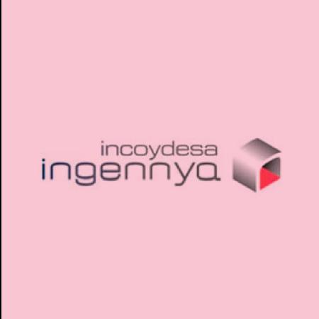 Incoydesa Ingennya