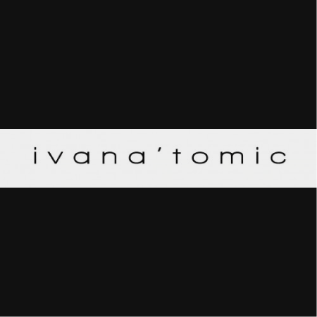 Ivanatomic
