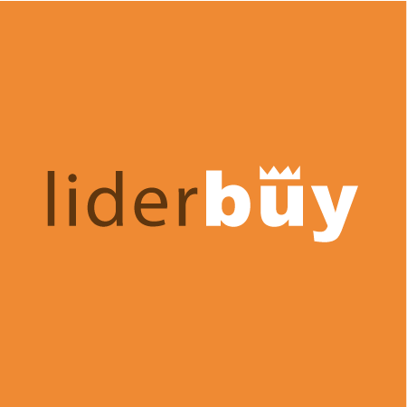 Liderbuy