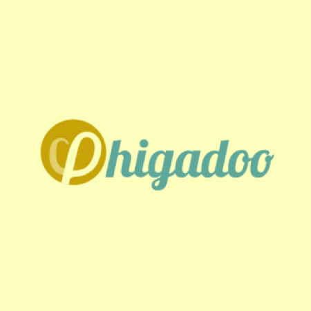Phigadoo