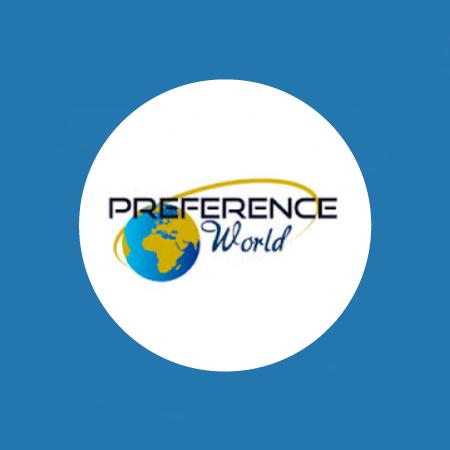 Preference World