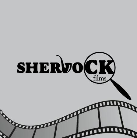 Sherlock Films