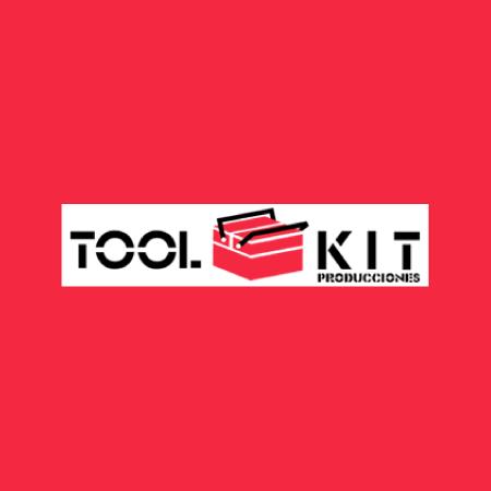Toolkit Producciones
