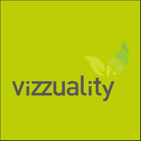 Vizzuality