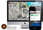 servicio web multimedia de geolocalizacion
