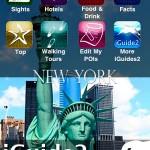 nueva aplicacion de android creativa para iguide 1