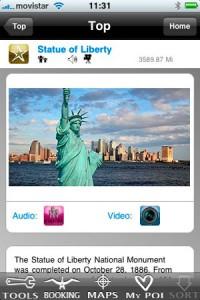 nueva aplicacion de android creativa para iguide 3