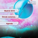 nueva aplicacion de android creativa para rockinrio1