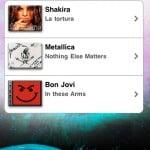 nueva aplicacion de android creativa para rockinrio2