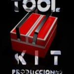 nueva aplicacion de android-iphone creativa para toolkit 1