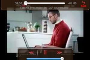 nueva aplicacion de android-iphone creativa para toolkit video 1