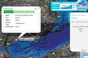 nuevo servicio integrado para web y aplicaciones móviles de geolocalizacón1