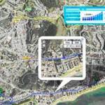 nuevo servicio integrado para web y aplicaciones móviles de geolocalizacón3