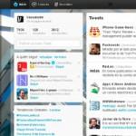 nuevas páginas web corporativas y redes sociales 3