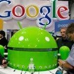 Las empresas de aplicaciones android tienen que ponerse las pilas para estar al día