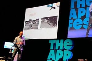 consejos sobre nuevas aplicaciones andriod para emprendedores