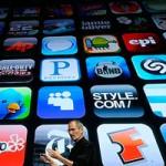 emprendedores y nuevas apps para android 2012