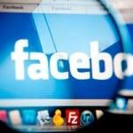 facebook lanzará en breve su app center en verano de 2012