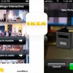 la nueva app andrid iphone de ikea 1