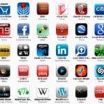 nuevas apps iphone -consejos para emprendedores