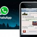 La seguridad en nuevas aplicaciones moviles 3