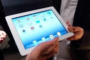 crece el mercado de las nuevas aplicaciones para tablets en 2012 b