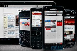 el futuro de internet pasa por las webs adaptadas a smartphones