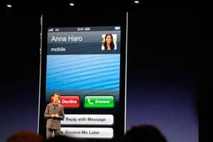 pocas novedades sobre nuevas aplicaciones para iphone en la ultima presentacion 1