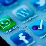 seguridad de las nuevas aplicaciones android iphone 2012 a