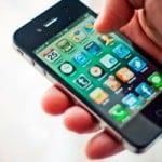noticias sobre desarrollo – primeras cifras comerciales sobre iOS6 para iphone