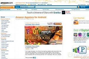amazon llegará a europa en 2012 con su tienda de apps para android