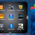 nueva app para ejecutar aplicaciones android en iphone 2