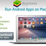 nueva app para ejecutar aplicaciones android en iphone 3