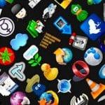 desarrollador de aplicaciones para iphone, android, ipad  y tablet
