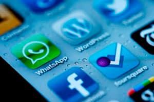 desarrollador de aplicaciones moviles para ipad, android e iphone - vanadis