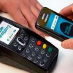 mcommerce - diseno de aplicaciones moviles para iphone, android e ipad