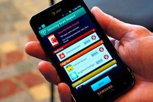 la empresa de aplicaciones iphone e ipad y el pago virtual