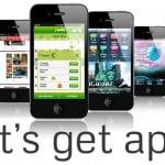 tu empresa de aplicaciones moviles para iphone y android en madrid - vanadis