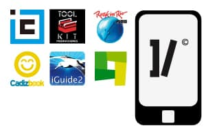 vanadis - empresa de aplicaciones en madrid, apps para android e iphone