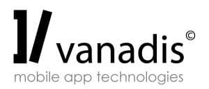 vanadis, empresa de desarrollo y diseño de aplicaciones moviles iphone y android