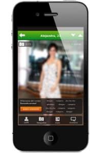desarrollo de aplicacion de red social para android-iphone walavi 2