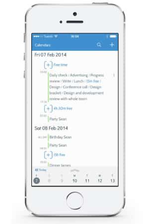 desarrollo-aplicacion-iphone-bracket-1