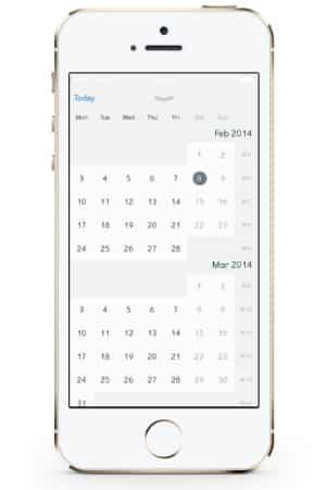 desarrollo-aplicacion-iphone-bracket-2