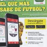 anuncio_futbolisto_1-600px-logo-vanadis