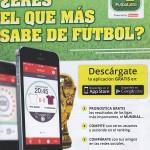 anuncio_futbolisto_1-600px-sonlogo