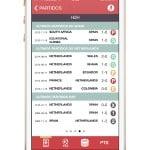 desarrollo-aplicacion-android-iphone-ipad-tablet-futbolisto-img-02