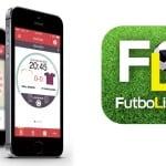 desarrollo-aplicacion-red-social-android-iphone-ipad-tablet-futbolisto