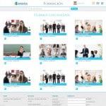 desarrollo-web-apertia-img-02