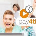 desarrollo-web-cursos-online-pay4time-img-00